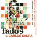 Fados - Soundtrack
