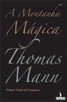 Thomas Mann: A montanha mágica