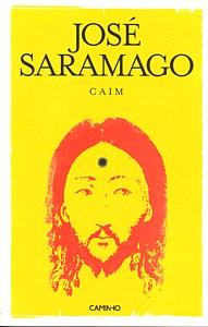 José Saramago: Caim
