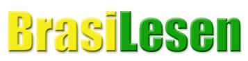 Fortsetzung von Brasilesen