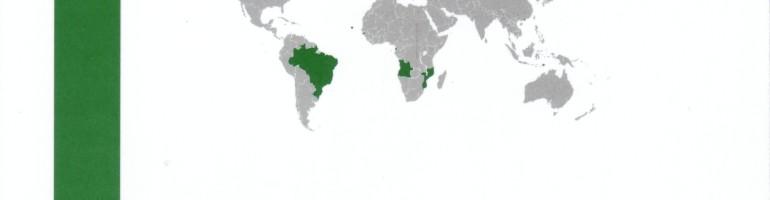 Biblioteca Luso-Brasileira Bd. 27