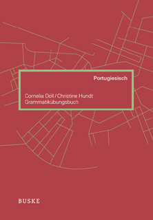 Hundt/Döll: Grammatikübungsbuch Portugiesisch