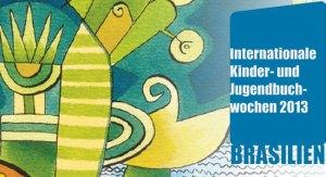 Internationale Kinder- und Jugendbuchwochen 2013 Köln