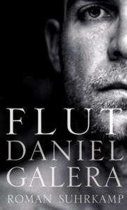 Daniel Galera: Flut
