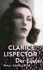 Clarice Lispector: Der Lüster