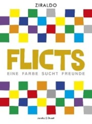 Ziraldo: Flicts