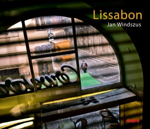 Jan Windszus: Lissabon