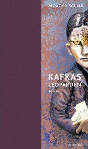Moacyr Scliar: Kafkas Leoparden