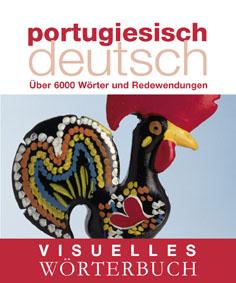 Bildwörterbuch portugiesisch-deutsch   Literatur und Musik ...