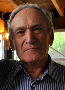Bernardo Kucinski, arquivo pessoal