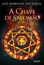 José Rodrigues dos Santos: A chave de Salomão