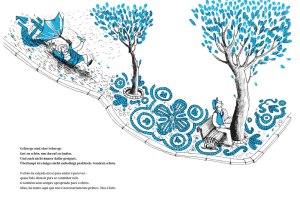 Copyright: Alexandra Klobouk und Viel&Mehr