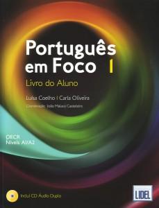Português em foco