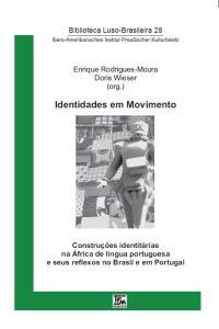 Identidades em Movimento
