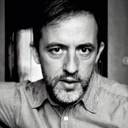 Manuel Jorge Marmelo, copyright: privat