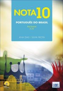 Nota 10 - Português do Brasil