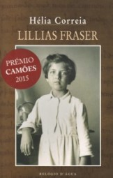 Hélia Correia: Lillias Fraser