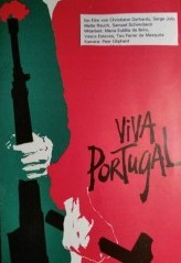 Viva Portugal! an verschiedenen Orten