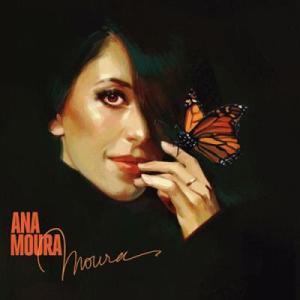 Ana Moura: Moura