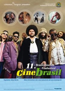 CineBrasil 2016