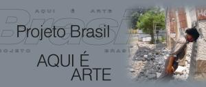 projeto_brasil_001
