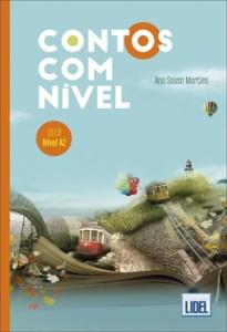 Ana Sousa Martins: Contos com nível