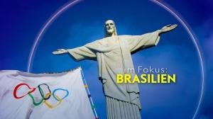 Im Fokus: Brasilien - 3sat