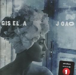 Gisela João