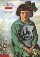 Ilse Losa: O mundo em que vivi