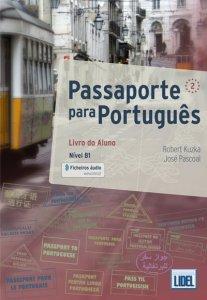 Passaporte para português B1