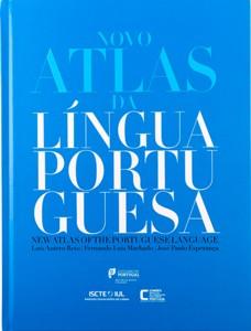 Novo Atlas da Língua Portuguesa