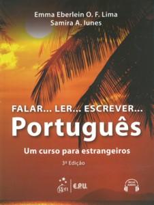 Brasilianische sprache lernen online dating 1
