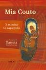 Mia Couto: O menino no sapatinho