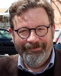 Holger Ehling (c) 2016 ehlingmedia