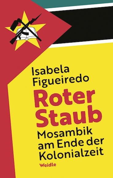 Isabela Figueiredo: Caderno de Memórias Coloniais