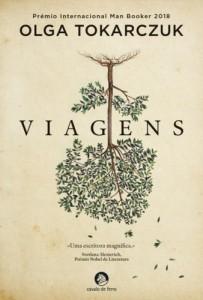 Olga Tokarczuk: Viagens