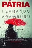 Fernando Aramburu: Pátria