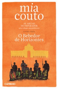 Mia Couto: O Bebedor de Horizontes