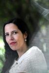 Joselia Aguiar, copyright Silvia Costanti
