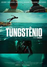 Tungstenio--Wolfram