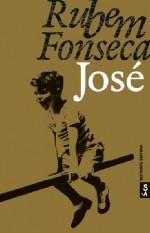 Rubem Fonseca: José