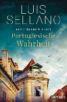 Luis Sellano: Portugiesische Wahrhein
