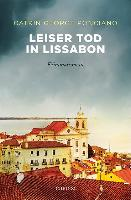 Catrin George: Leiser Tod in Lissabon