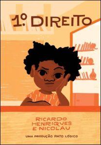 Ricardo Henriques/Nicolau: 1° Direito