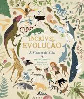 Anna Clayborne: A incrível evolução