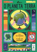 Heather Alexander:O Planeta Terra