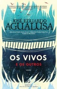 José Eduardo Agualusa: Os Vivos e os Outros