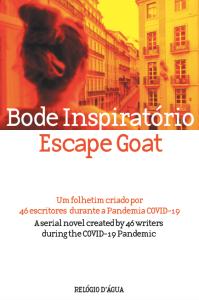 Bode Inspiratório/Escape Goat