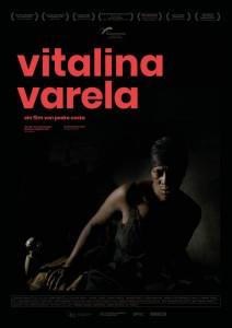 Pedro Costa: Vitalina Varela