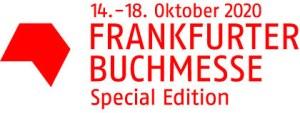 Frankfurter Buchmesse - special edition